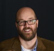 Visit Profile of Joe Hiltabidel