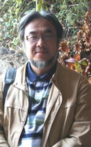 Visit Profile of Prof. ZHENG Yujian
