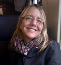 Visit Profile of Ruth Sofield