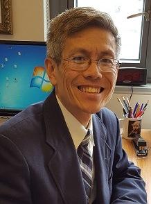 Visit Profile of Prof. CHENG Joseph
