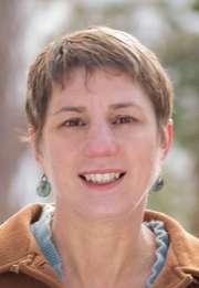 Visit Profile of Deborah A. Donovan