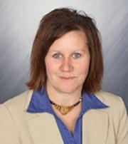 Visit Profile of Karla S. Krueger