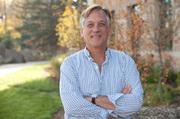 Visit Profile of Edward B Barbier
