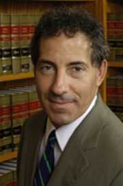 Visit Profile of Jamin Raskin
