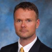 Visit Profile of William A. Mase