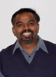Visit Profile of Sankaran Thayumanavan