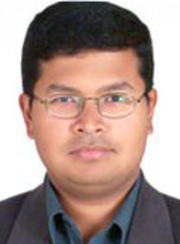 Visit Profile of Professor Aditya K. Ghose