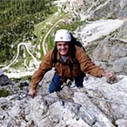 Visit Profile of Fabio Carrera