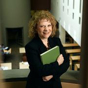 Visit Profile of Elaine R. Martin