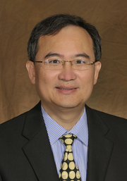 Visit Profile of Joshua Fu