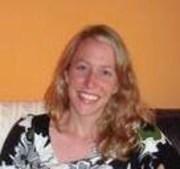 Visit Profile of Kristin L. Schneider