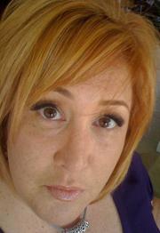 Visit Profile of Maria Fenty Denison