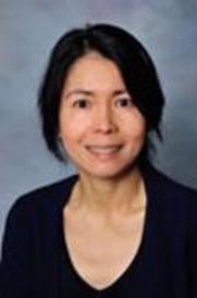 Visit Profile of Dr. Michelle S. Hoo Fatt