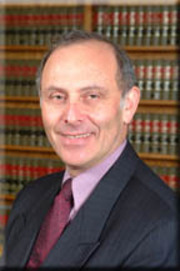 Visit Profile of Claudio M. Grossman