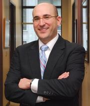 Visit Profile of Robert S. Rubin