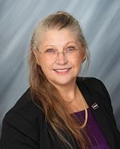 Visit Profile of M. Susan Wurtz