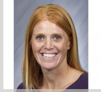 Visit Profile of Heather M. Olsen