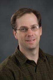 Visit Profile of Brian Walter