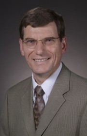 Visit Profile of Steve W. Martin