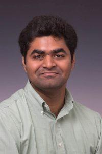 Visit Profile of V. Sriram Siddhardh Nadendla