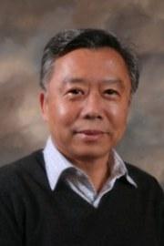 Jing-yuan Zhang          Image