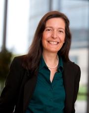 Visit Profile of Lori Pbert