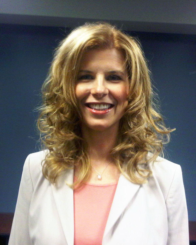 Visit Profile of Shelley DiCecco