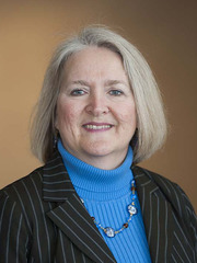 Visit Profile of Annis N. Shaver, Ph.D.