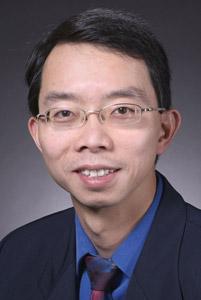 Visit Profile of Chris Chong-Nuen Chu