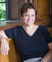 Visit Profile of Claudia Esslinger