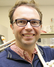 Visit Profile of Dr. Tim Wilson