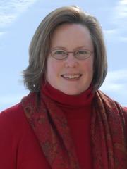 Visit Profile of Patricia Bruttomesso