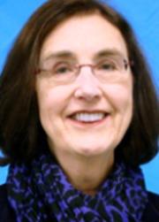 Visit Profile of Jill L. Dickie