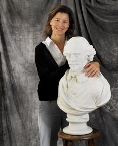Visit Profile of Kristine Swenson
