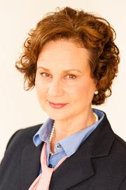 Visit Profile of Cynthia K. McCarthy