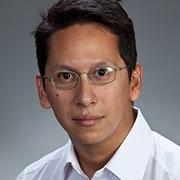Visit Profile of Alfred Montoya