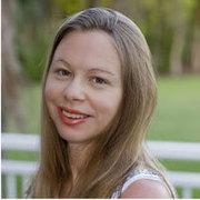 Visit Profile of Claudia Ollenburg