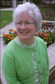 Visit Profile of Tricia McClam