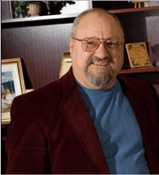 Visit Profile of Leonard W Parker