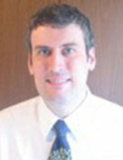 Visit Profile of Brian R. Belland