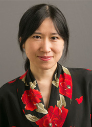 Visit Profile of Jia Zhang