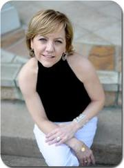 Visit Profile of Carol E. Jordan