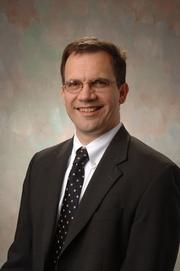 Visit Profile of Samuel P. Baumgartner