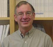 Visit Profile of Michael Seeborg
