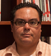 Visit Profile of Hector Escobar