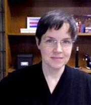 Visit Profile of Amanda Izenstark