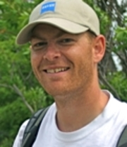 Visit Profile of Matthew Carling