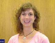 Visit Profile of Karen Sirum