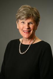 Visit Profile of Suzan E. Kardong-Edgren