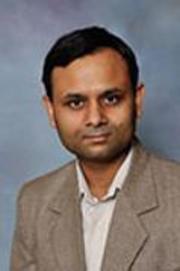 Visit Profile of Dr. Gaurav Mittal